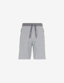 ARMANI EXCHANGE Fleece Short Man r