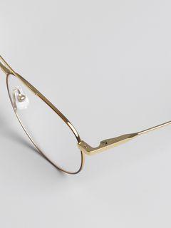 Palma eyeglasses
