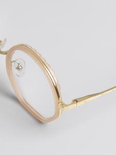 Tilda eyeglasses
