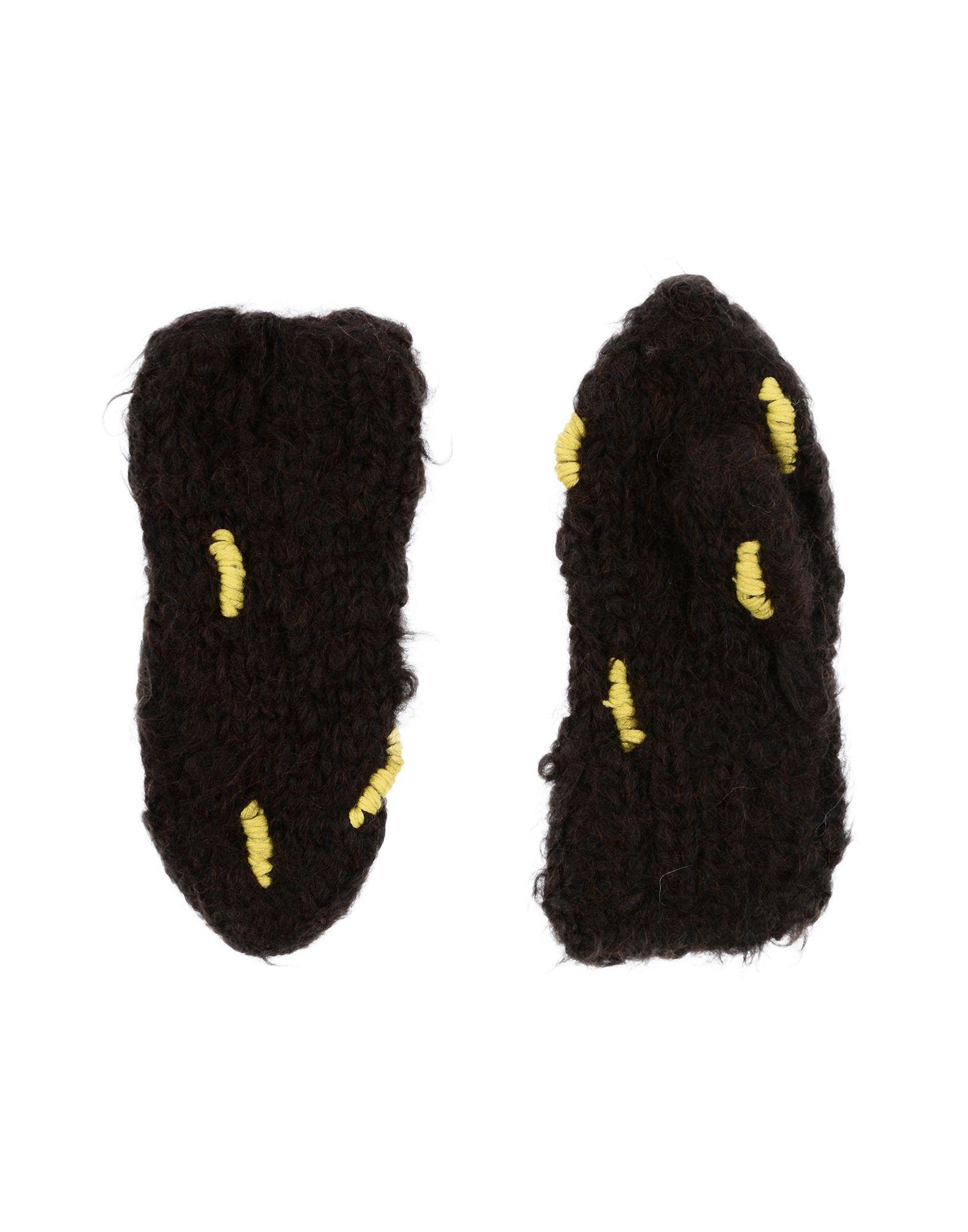 ANNTIAN Перчатки