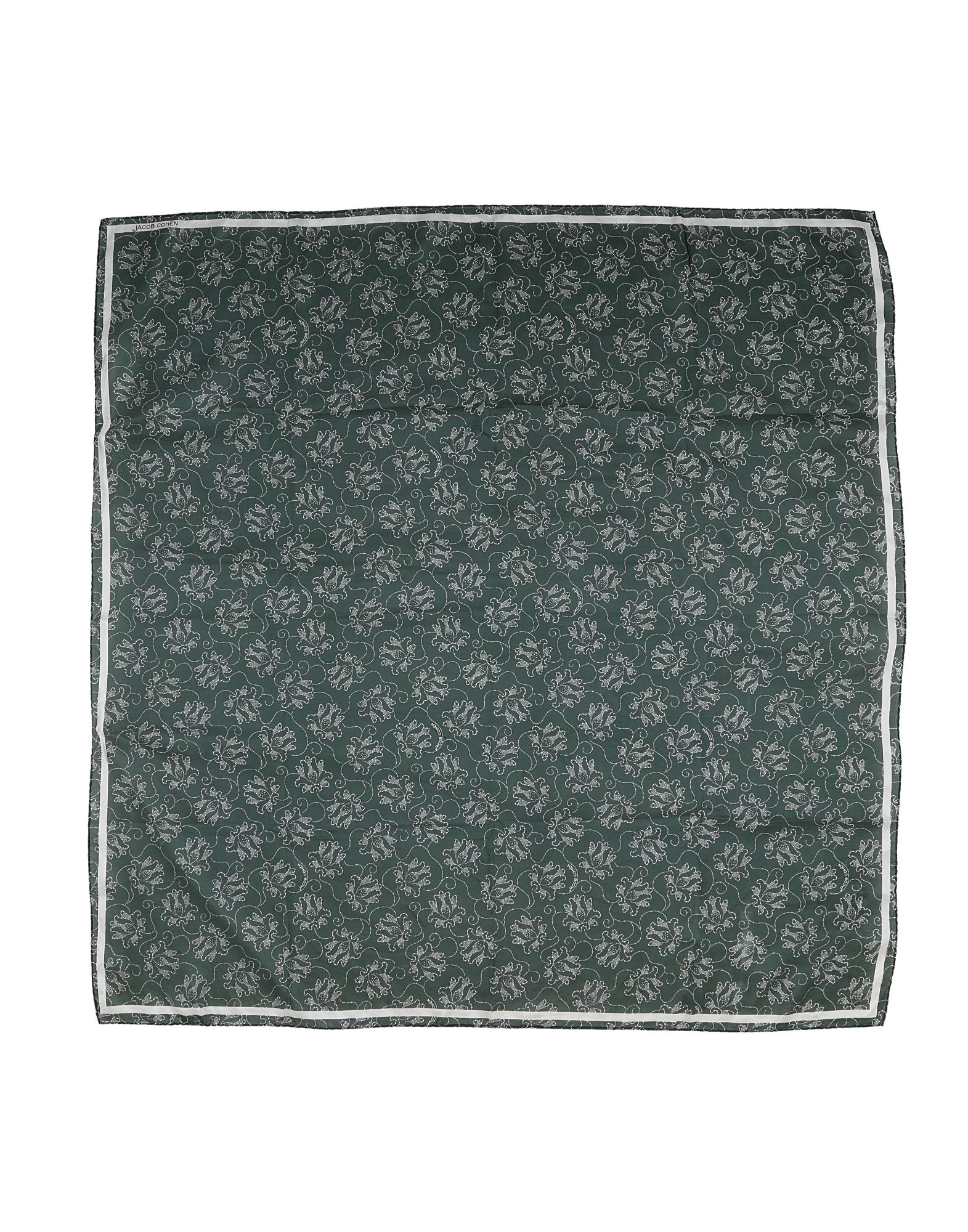 MARC JACOBS Платок marc quinn платок