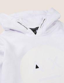 ARMANI EXCHANGE Kapuzensweatshirt [*** pickupInStoreShipping_info ***] d