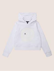 ARMANI EXCHANGE Kapuzensweatshirt [*** pickupInStoreShipping_info ***] f
