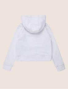 ARMANI EXCHANGE Kapuzensweatshirt [*** pickupInStoreShipping_info ***] r