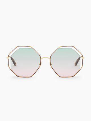 Poppy sunglasses