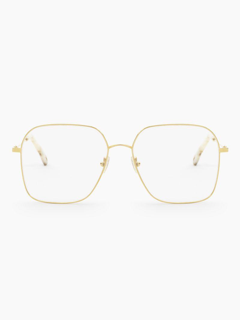 f766bbaeb43  Chloé  Palma Eyeglasses