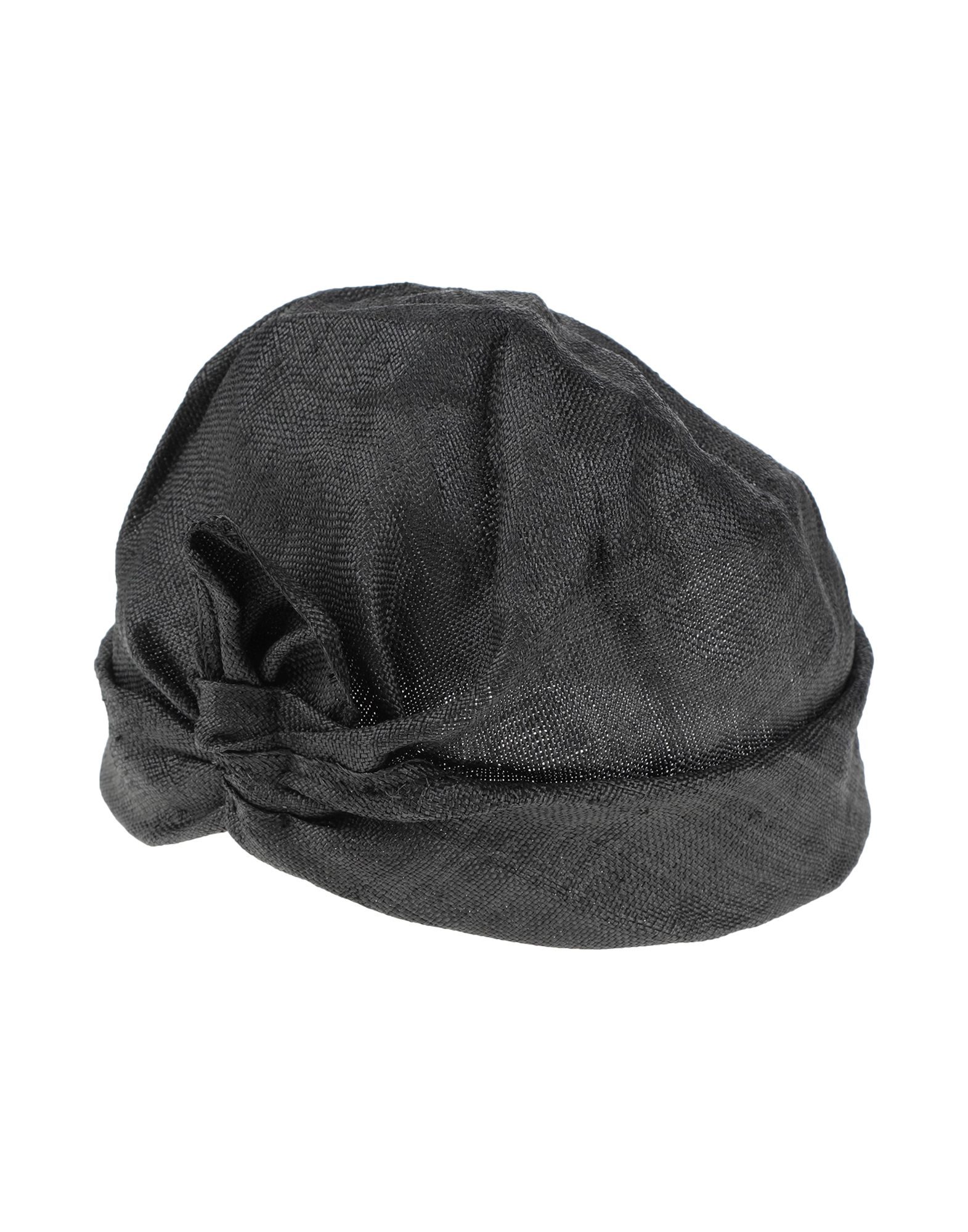 REINHARD PLANK Головной убор головной убор cap square xh 033