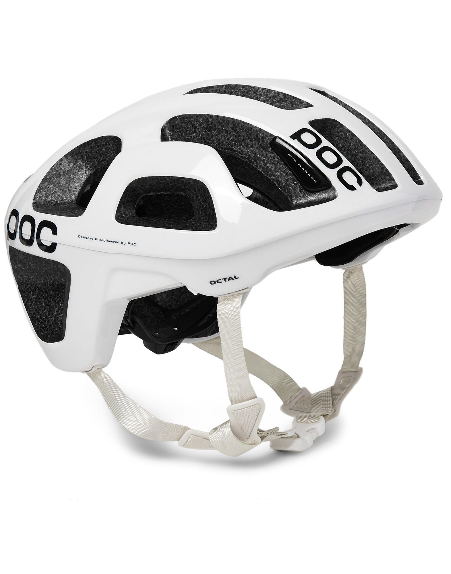 POC Шлем hot brand cycling jersey sets short sleeve blue shark print cycling jersey mtb cycling clothing cycling set pro team men cs010