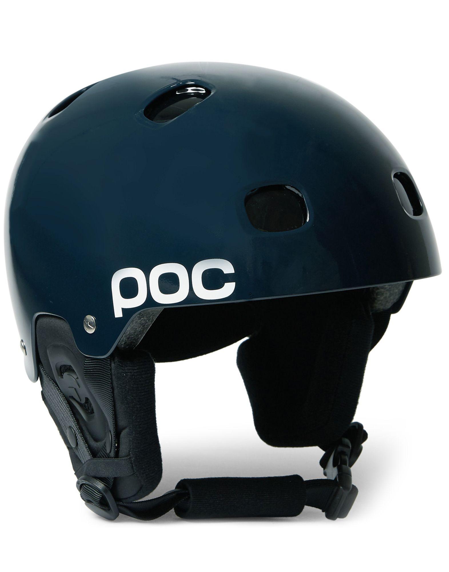 POC Шлем