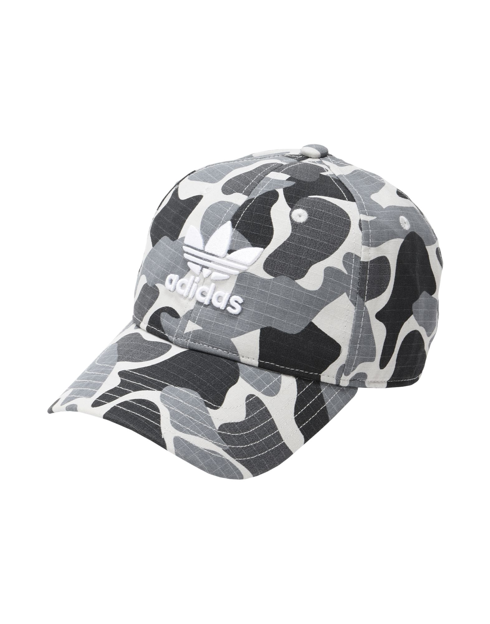 ADIDAS ORIGINALS Головной убор головной убор adidas
