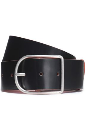 ACNE STUDIOS Leather belt