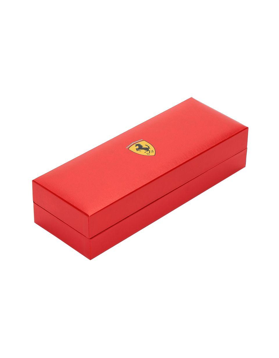 Scuderia Ferrari Online Store - Scuderia Ferrari Rosso Corsa Sheaffer 300 rollerball pen - Roller Pens