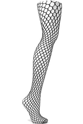 FALKE Fishnet tights