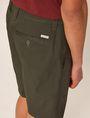 ARMANI EXCHANGE CLASSIC CHINO SHORTS Shorts Man b