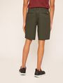 ARMANI EXCHANGE CLASSIC CHINO SHORTS Shorts [*** pickupInStoreShippingNotGuaranteed_info ***] e