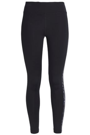 KORAL Stretch leggings