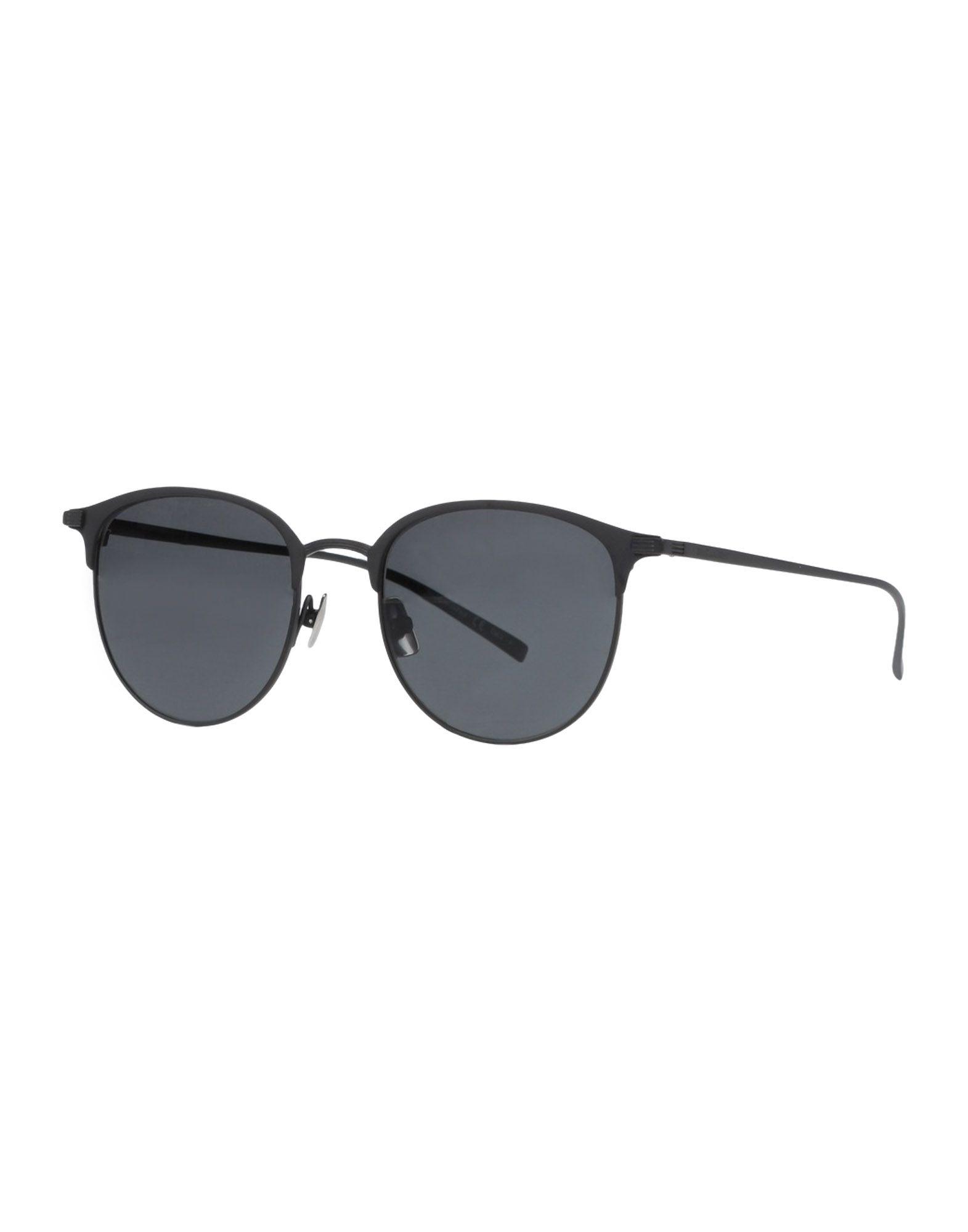 SAINT LAURENT Солнечные очки оправа saint laurent saint laurent sa042dwccag1