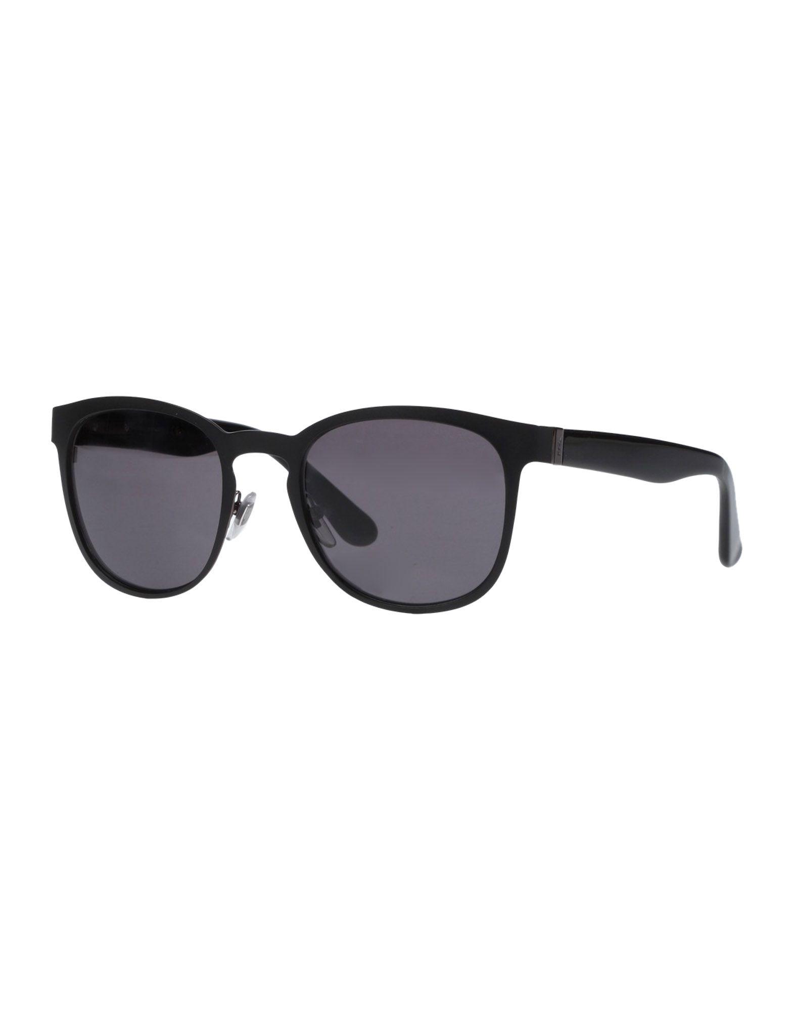 SAINT LAURENT Солнечные очки очки солнцезащитные saint laurent saint laurent sa042dwzhn40