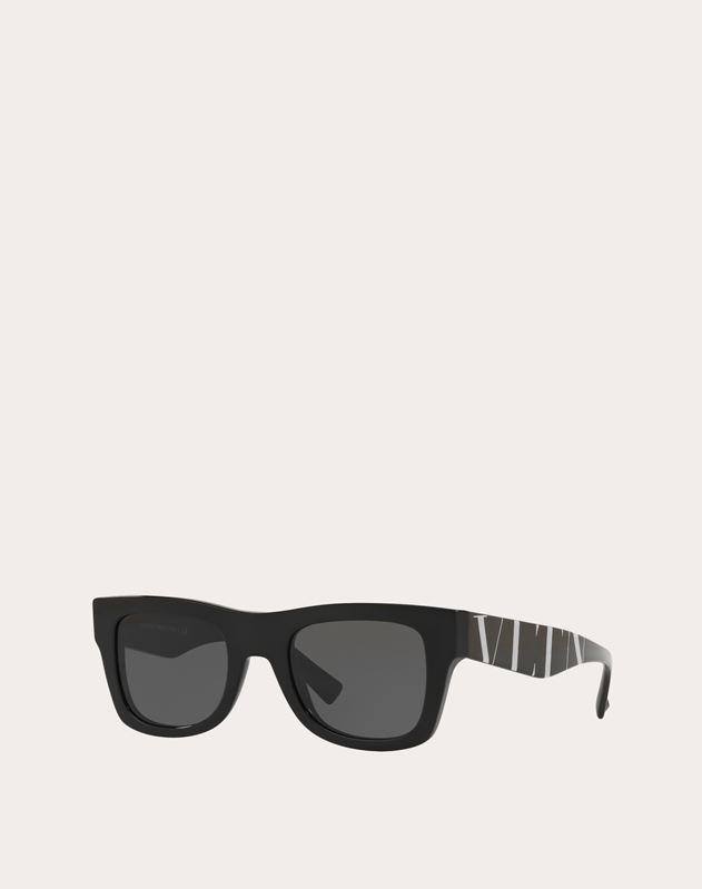 Acetate VLTN Sunglasses