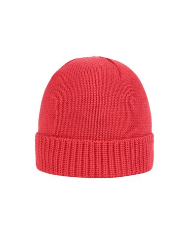 N01A5 BEANIE (100% WOOL)