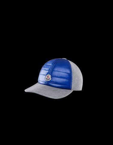 Moncler AW Men s Hats  e3748e1ae9c