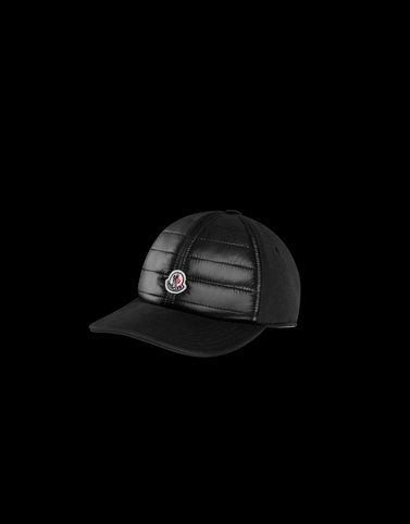 Moncler Hats Men FW  173748c7bcb