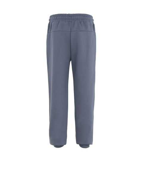 Boys' jogging pants