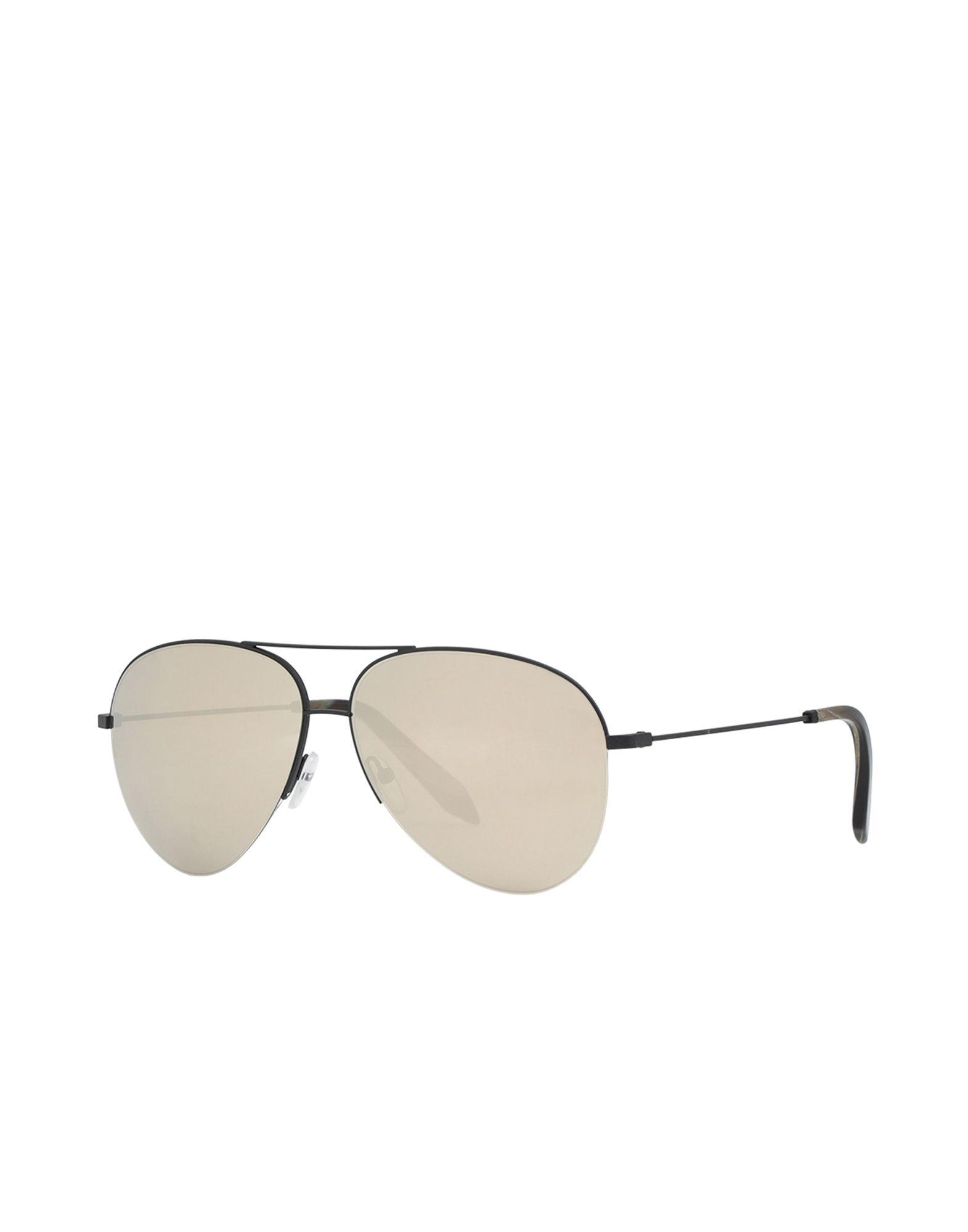 VICTORIA BECKHAM Солнечные очки недорго, оригинальная цена