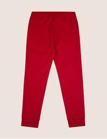 ARMANI EXCHANGE Fleece Pant Woman r