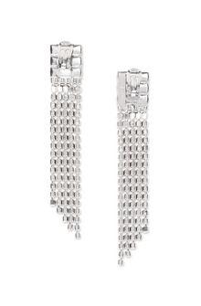 ALBERTA FERRETTI Earrings Woman d