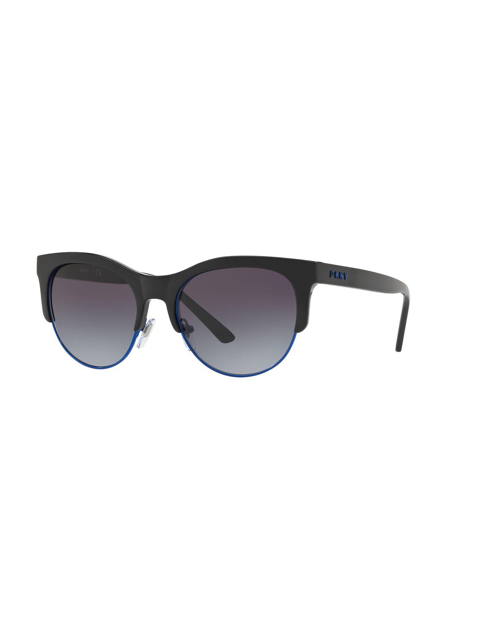 DKNY Солнечные очки dkny stanhope ny2406