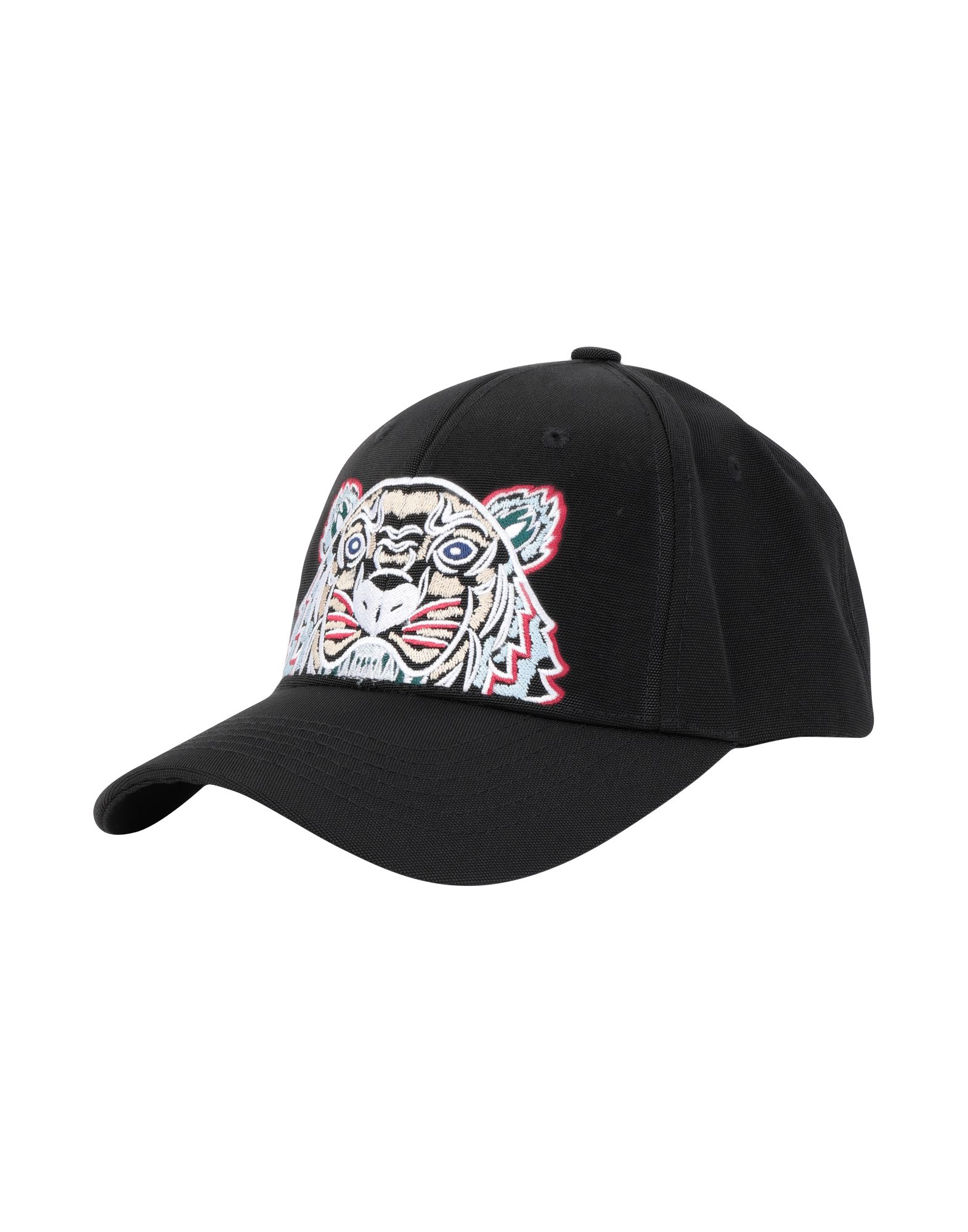 KENZO Головной убор головной убор new exo baseball hat hater 40oz korean version of kenzo eyes men and women spring summer hip hop hats exo kenzo hater 40oz