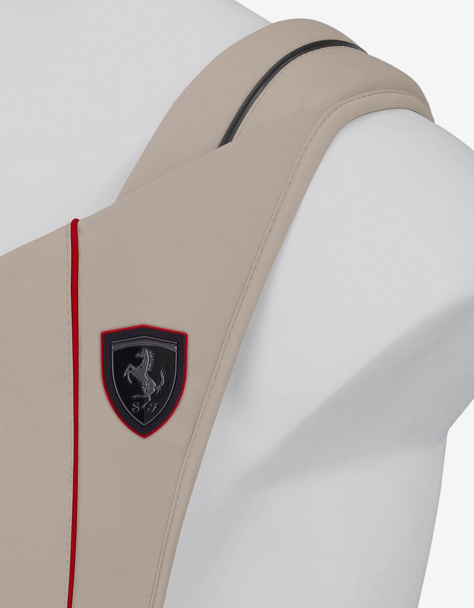 Scuderia Ferrari Online Store - Cybex for Scuderia Ferrari Yema baby carrier - Push Chairs