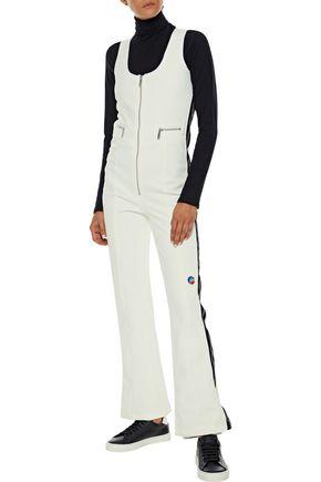 FUSALP Plagne ski suit
