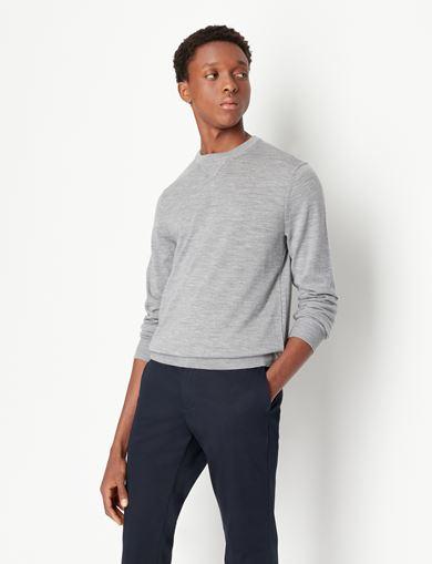 Armani Exchange Men s Clothing Sale  c011e24ca68