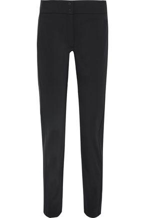 FUSALP Baldeney skinny ski pants