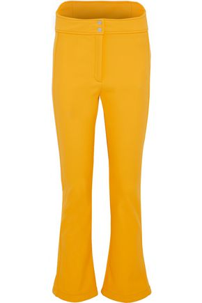 FUSALP Perrine flared ski pants