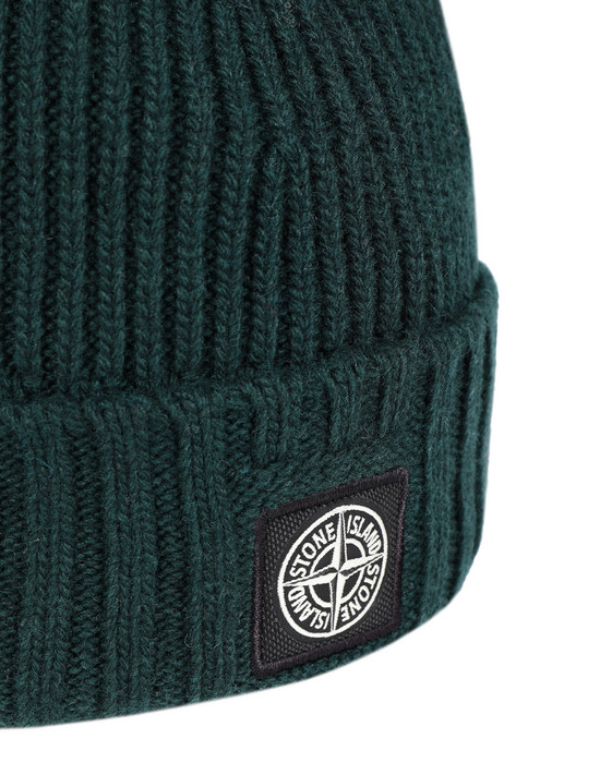 46603332en - ACCESSORIES STONE ISLAND JUNIOR