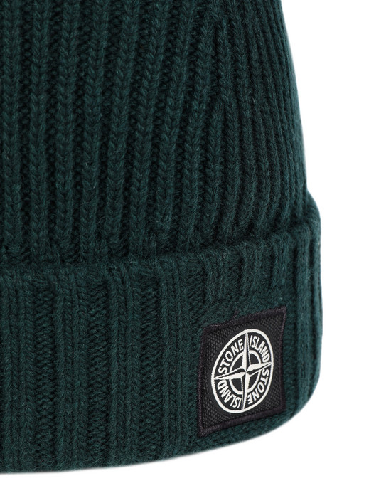 46603364gn - ACCESSORIES STONE ISLAND JUNIOR