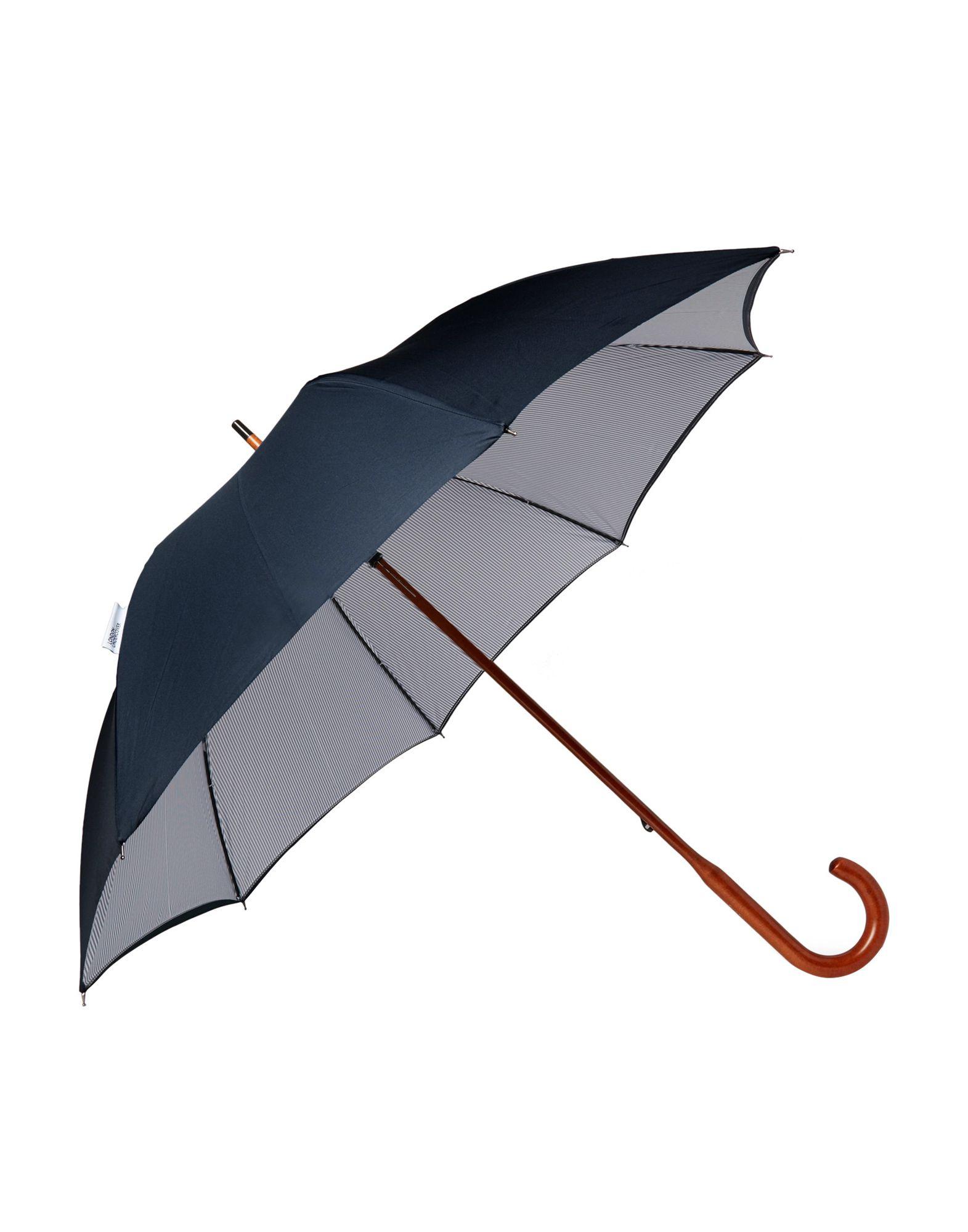LONDON UNDERCOVER Зонт