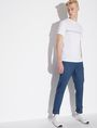 ARMANI EXCHANGE Pantalone chino Uomo a