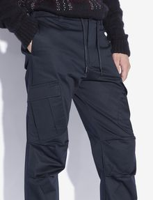 ARMANI EXCHANGE Pantalone cargo [*** pickupInStoreShippingNotGuaranteed_info ***] b