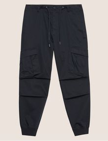 ARMANI EXCHANGE Pantalone cargo [*** pickupInStoreShippingNotGuaranteed_info ***] r
