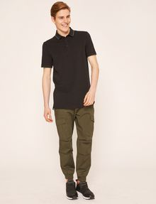 ARMANI EXCHANGE Cargo Pant Man d