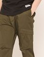 ARMANI EXCHANGE Cargo Pant Man b