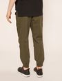 ARMANI EXCHANGE Cargo Pant Man e