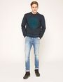 ARMANI EXCHANGE Sweatshirt Man d