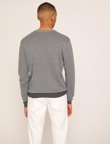 ARMANI EXCHANGE Crew Neck Herren e