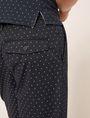 ARMANI EXCHANGE GEO CAMO PRINT SHORT Shorts Man b