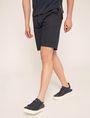 ARMANI EXCHANGE GEO CAMO PRINT SHORT Shorts Man f